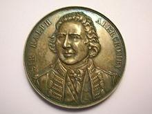 File:Medalion head.jpg