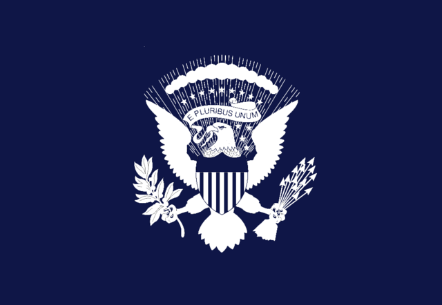 File:SR 2132 President US Flag.png