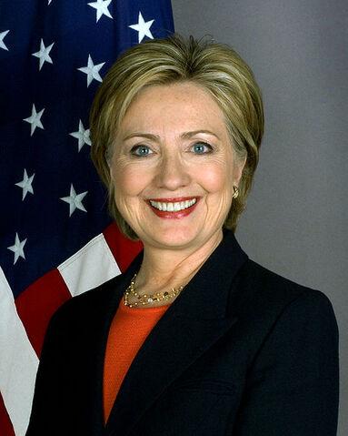 File:225px-Clinton.jpg