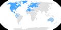 Thumbnail for version as of 21:05, November 2, 2014