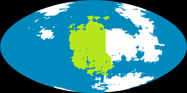 File:Map of planet with usn in green.png
