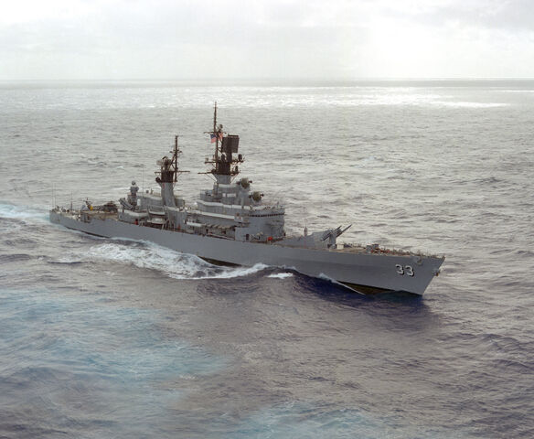 File:USS Fox (CG-33).jpg