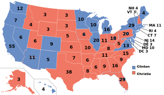 File:ElectoralCollege2016 svg2.png