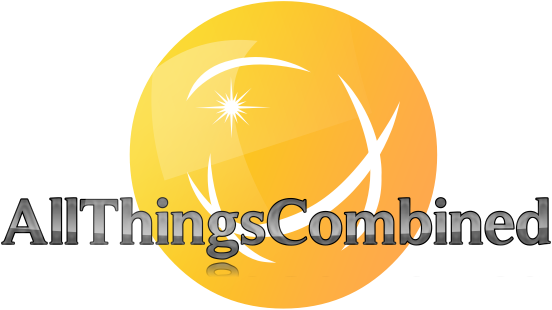 File:AllThingsCombined logo.png