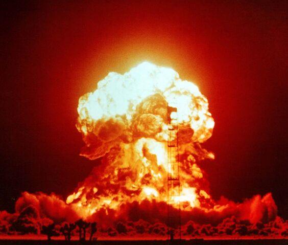 File:Nuclear fireball.jpg