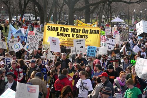 File:Protests in USA.jpg