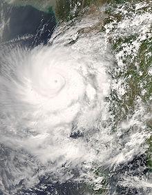 File:220px-Cyclone Nargis landfall.jpg
