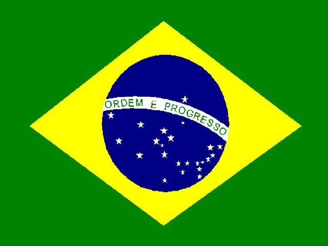 File:Brazil-National-Flag.jpg
