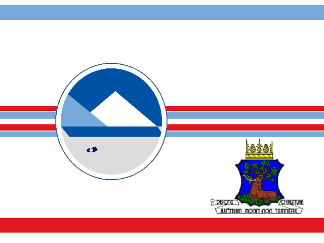File:Falklands Flag.png