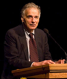 File:Ralph Nader.jpg