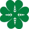 File:Senterpartiet Logo.png