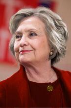 Clinton 2020
