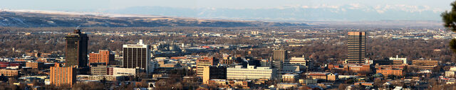 File:Billings Pano.jpg