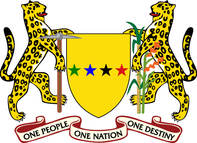 File:Great Guayana Republic Coat of Arms.png
