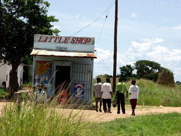 File:Store in kabwe.jpg
