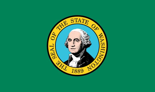 File:Washington flag.png