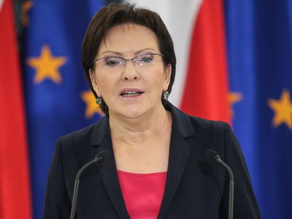 File:EwaKopacz.jpg