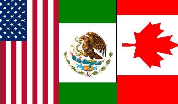 File:Mexcian Flag.jpg