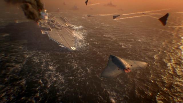 File:USS Barack Obama.jpg