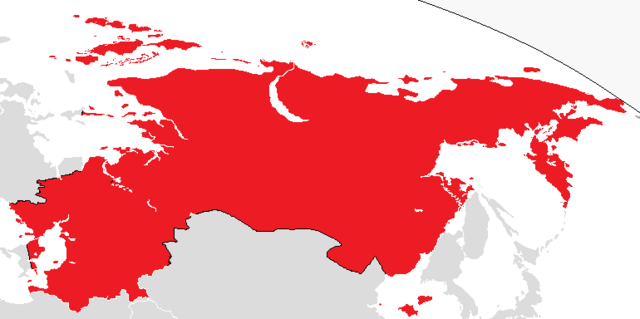 File:Sinosiberia world of tomorrow.png