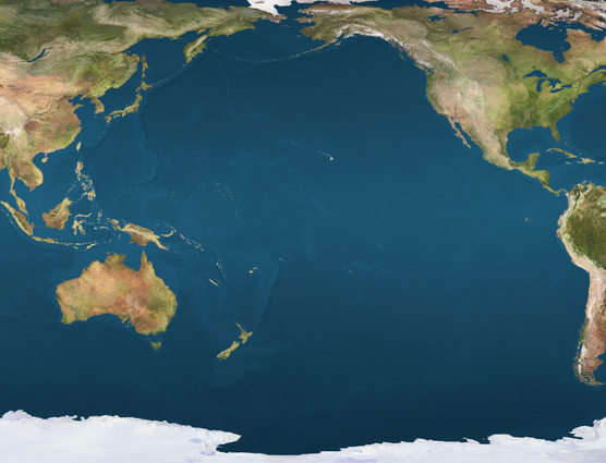 File:Pacific.jpg