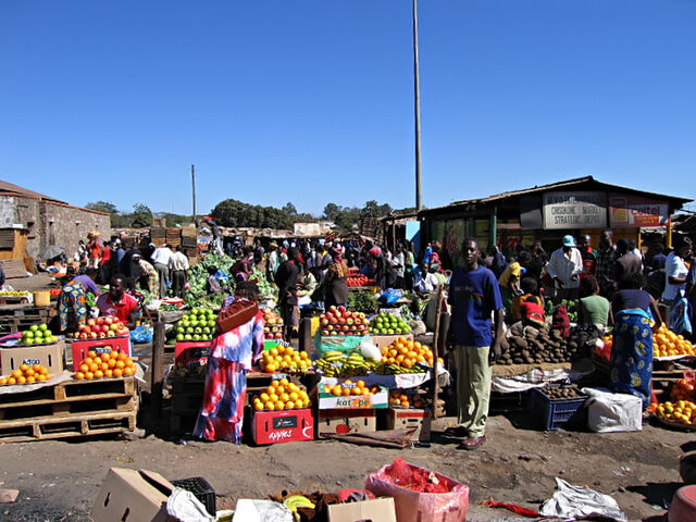 File:Chisokone Market Kitwe.jpg