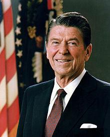 File:President Reagan.jpg