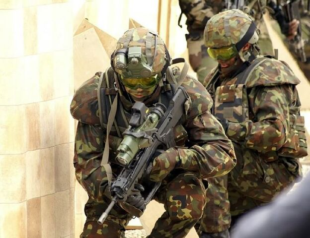 File:War2.jpg