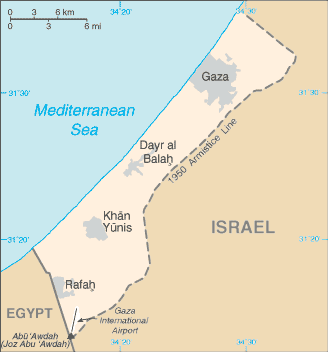 File:Gaza map.png