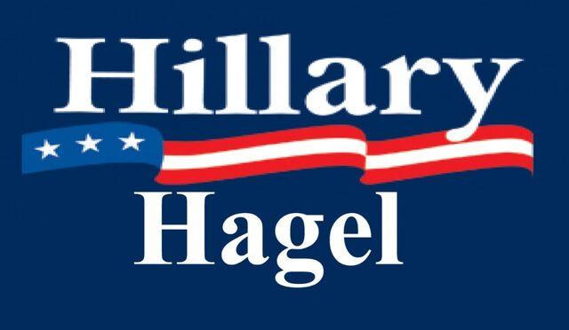 File:Hillary hagel.jpg