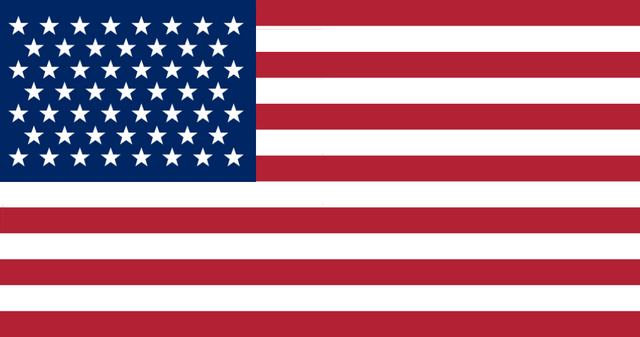 File:US53stars.png