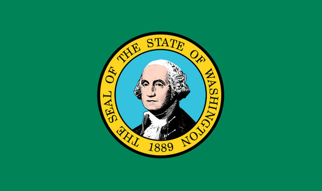 File:Washington.png