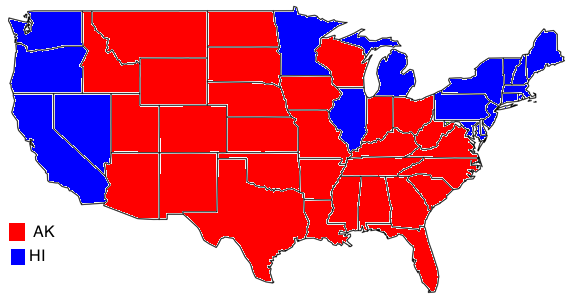 File:2016 Election Results changed.png