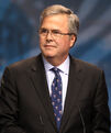 Jeb Bush by Gage Skidmore