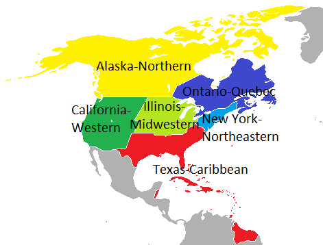File:America - districts map v2.png