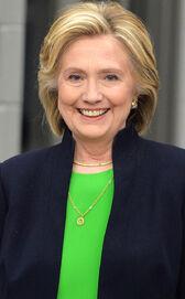 Rs 634x1024-150414161320-634.Hillary-Clinton-Iowa.ms.041415