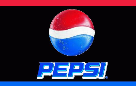 File:Republic of Pepsi.png