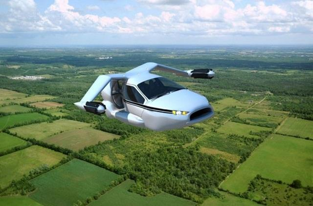 File:FlyingCar.jpg