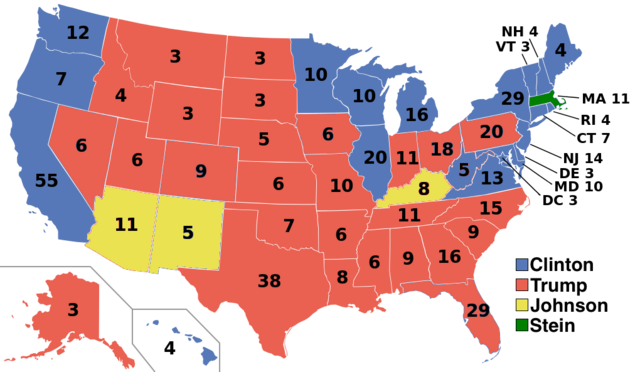 File:ElectoralCollege2016PresidentTrump.png