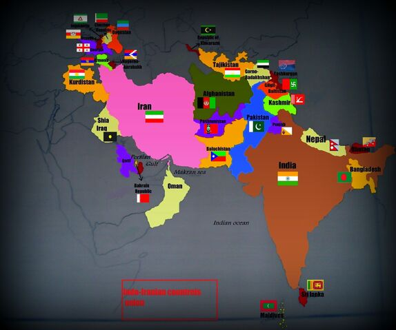 File:Indo Iranian union.jpg