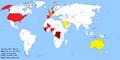 OTL Ebola Map.png