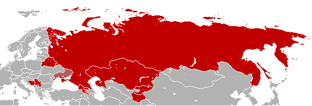 File:Eurasian Union.png