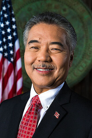 File:Governor David Ige.jpg