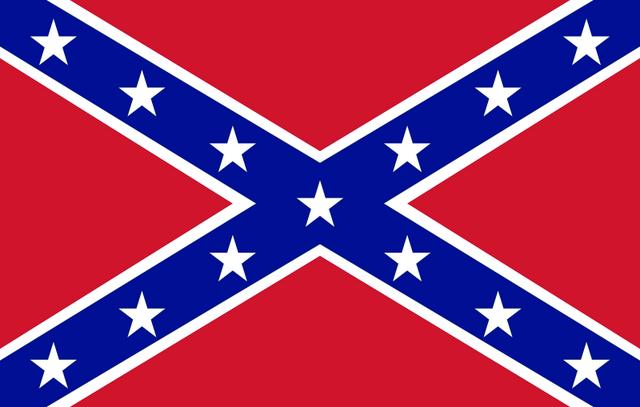 File:Texas-Caribbean flag v2.png