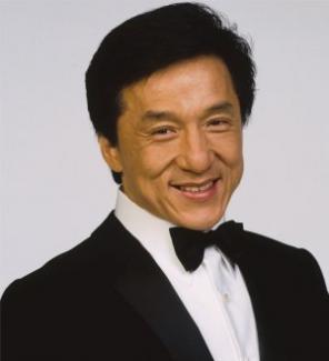 File:Jackie Chan.jpeg