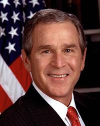 File:Bush2.png