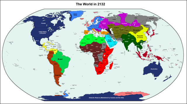 File:Futureworldmap.png