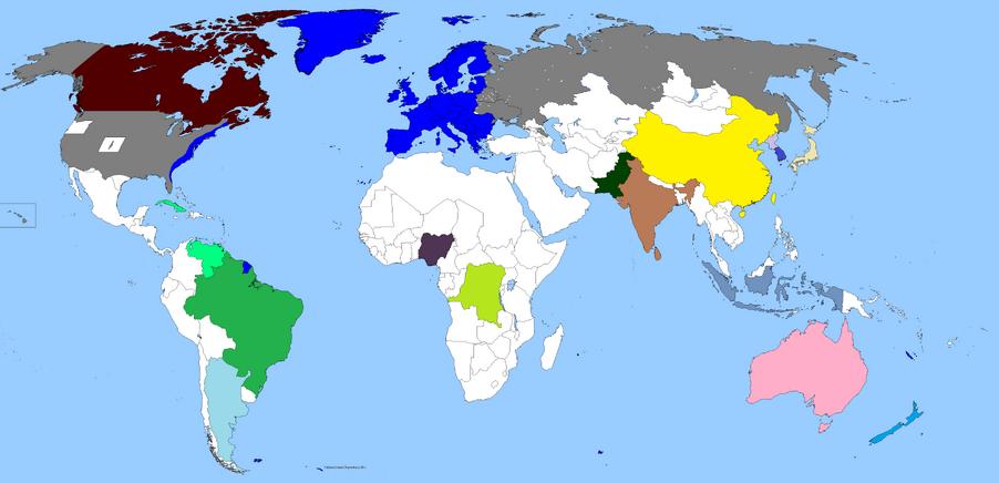 FMGR 2057 map