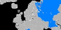 European War I (Cloud's World)