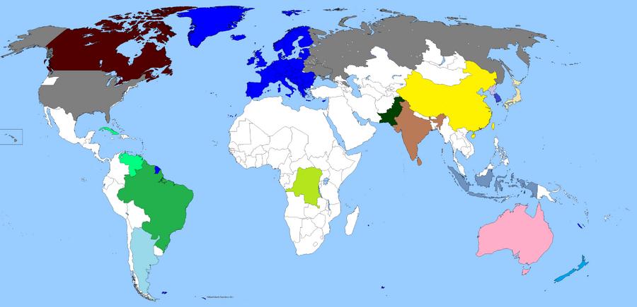 FMGR 2056 map